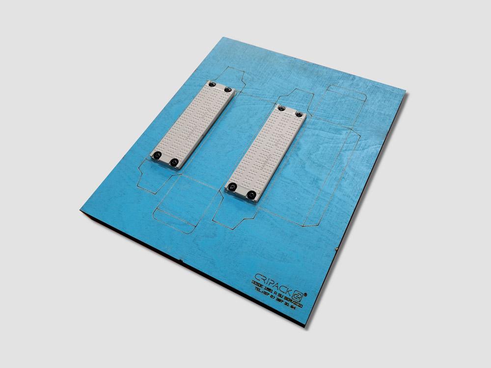 Braille 6